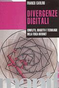 Divergenze Digitali