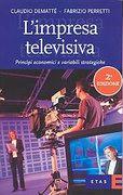 L'impresa televisiva