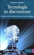 Tecnologia in discussione