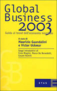 Global Business 2003