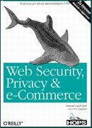 Web Security, Privacy & eCommerce