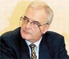 Guido Vannucchi