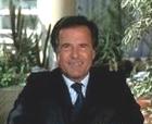 Giuliano Adreani - AD Mediaset
