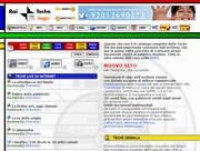 www.teche.rai.it