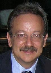 Antonio Sassano