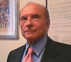 Enrico Manca