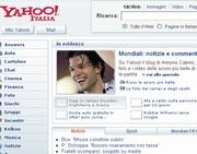 Yahoo Italia