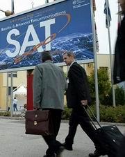 SAT Expo