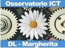 Osservatorio Nazionale sulle ICT
