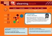 www.eLearningtouch.it