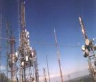 Antenne radioTv