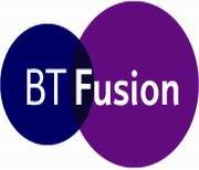BT Fusion