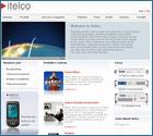 www.itelcospa.it