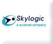 Skylogic Italia
