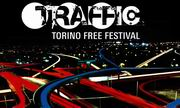 Traffic Free Festival