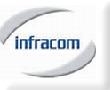infracom (ex netscalibur)