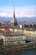 Torino European Venture Contest 2007
