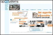 A.P.Systems.it