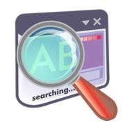 WebTrends Marketing Lab 2