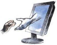 Interfaccia sviluppatori-utenti