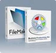 FileMaker Business Productivity Kit