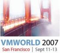 VMworl 2007