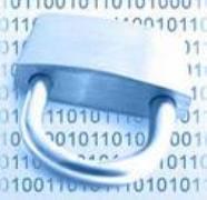 PMI esposte ai pericoli del web