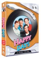 dvd happydays stagione1