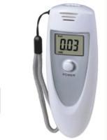 Etilometro tascabile