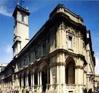 Palazzo Affari ai Giureconsulti