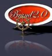 Brand 2.0