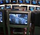 Mercato televisivo