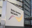 Nokia Siemens sede