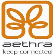 Aethra logo 07