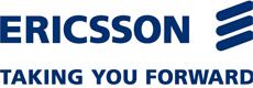 Ericsson Logo_new