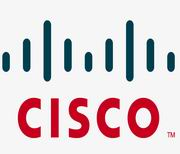 CiscoSystems logo