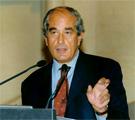 Giancarlo Capitani