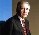 Carl Icahn