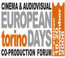 Giornate Europee VI Ed