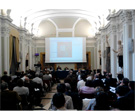 FUB XVI Seminario