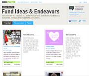 www.kickstarter.com