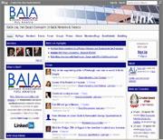 www.baia-network.org