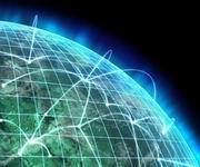 Ufficio Brevetti In Italia : Banda larga mobile soluzione lte di telecom italia ottiene
