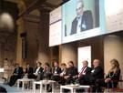 VII Summit sull'Industria della Comunicazione in Italia