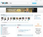 www.123people.com