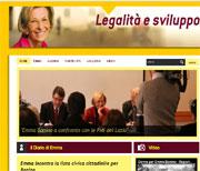 www.emmapresidente.it