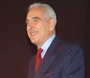 Ennio Lucarelli