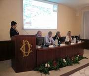 Presentazione ebook.it
