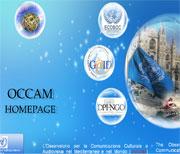 www.occam.org
