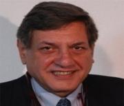 Fabrizio Caffarelli